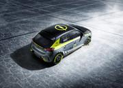 2020-Opel-Corsa-e-Rally-5