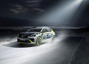 2020-Opel-Corsa-e-Rally-6
