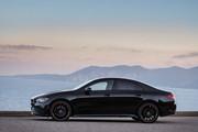 2020-Mercedes-Benz-CLA-Coup-14