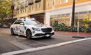 Automated-Mercedes-Benz-S-Class-5