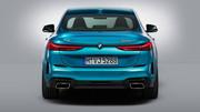 2020-BMW-2-Series-Gran-Coupe-2