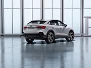 2020-Audi-Q3-Sportback-40
