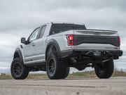2019-Ford-Raptor-Hennessey-Veloci-Raptor-V8-10