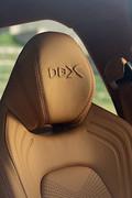 2021-Aston-Martin-DBX-26