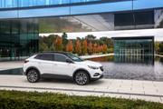 Opel-Grandland-X-Plug-in-Hybrid-14