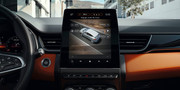 2020-Renault-Captur-104