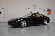 2003-Ferrari-456-Modificata-GT-8
