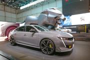 Peugeot-508-Sport-Engineered-3