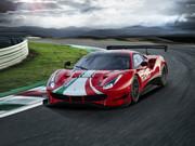 2020-Ferrari-488-GT3-Evo-7