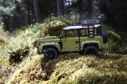 2020-Land-Rover-Defender-LEGO-Technic-3