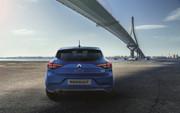 2019-Renault-Clio-18