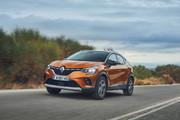 2020-Renault-Captur-83