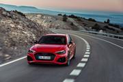 2020-Audi-RS4-Avant-43