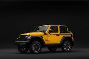 Jeep-Wrangler-Rubicon-Mopar-edition-7