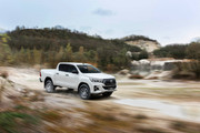 Toyota-Hilux-2019-Special-Edition-8