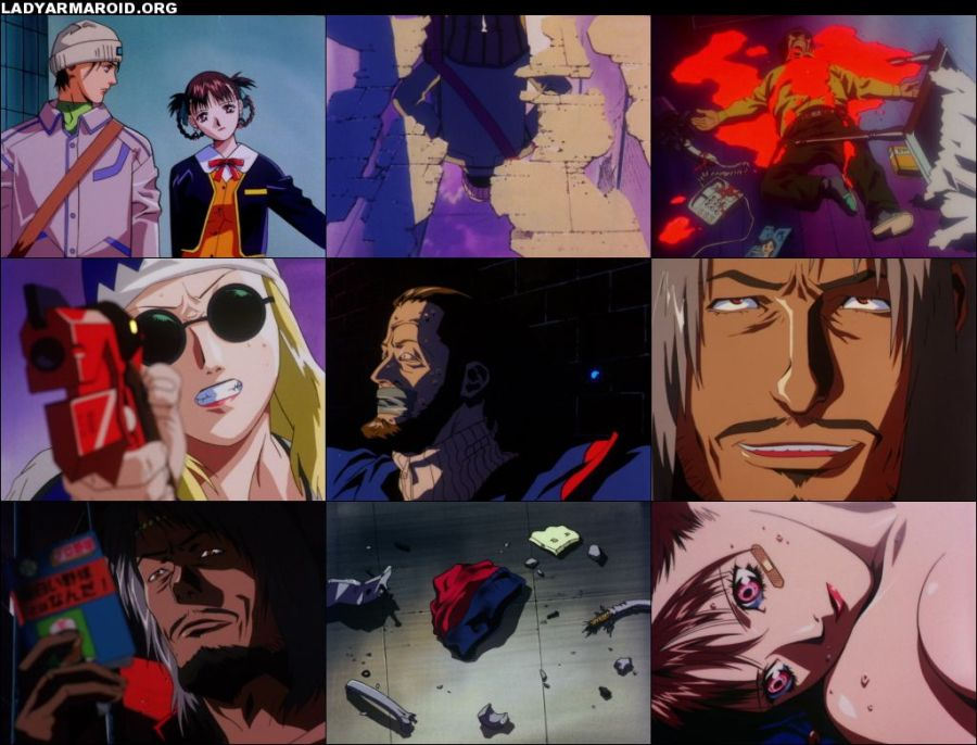 KITE-Uncut (1998)(BDRip-Jap. Sub. Esp)(VARIOS) 5