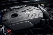 Hyundai_i30_Fastback_N_18