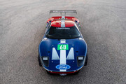 Ford-GT40-Replica-by-Superformance-5
