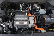 2019-Hyundai-Kona-Electric-10