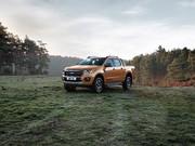 2020-Ford-Ranger-11