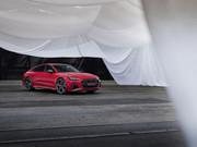 2020-Audi-RS-7-Sportback-13