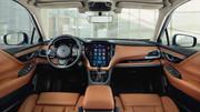 2020-Subaru-Legacy-4