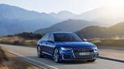 2020-Audi-S6-14