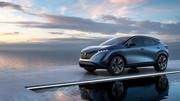 Nissan-Ariya-Concept-16