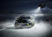 Opel-Corsa-e-Rally-5