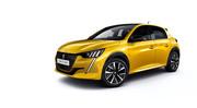2020-Peugeot-208-e-208-26