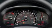 2020-Toyota-Copen-GR-Sport-6
