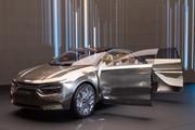 Kia-Imagine-concept-8