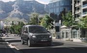 Mercedes-Benz-Citan-Tourer-1