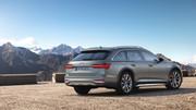2020-Audi-A6-allroad-8