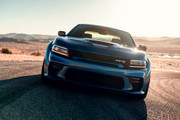 2020-Dodge-Charger-17