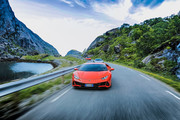 Lamborghini-Huracan-Evo-expedition-4