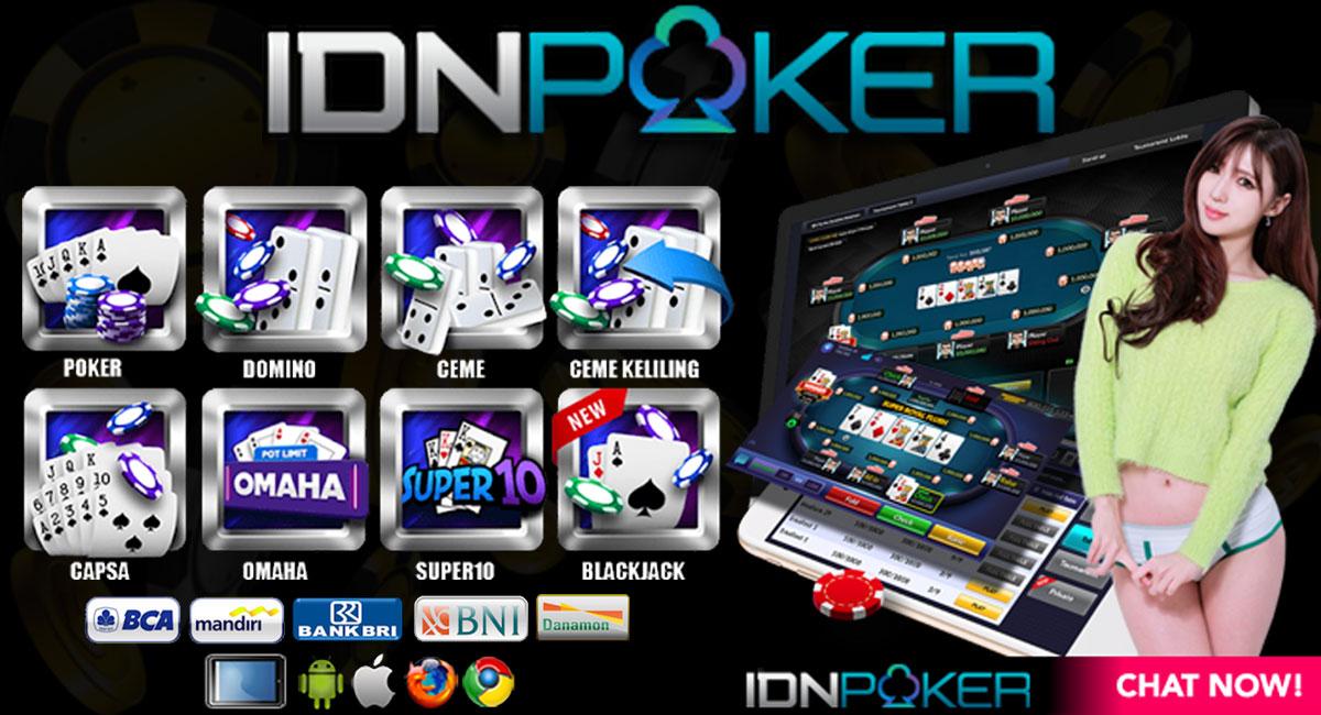 Slot828 menyediakan 13 daftar situs judi slot online terbaik yang wajib kamu coba mainkan sebab banyak game judi online terpercaya yang memberikan bonus. Idn Poker 88 Login Daftar Install Poker88