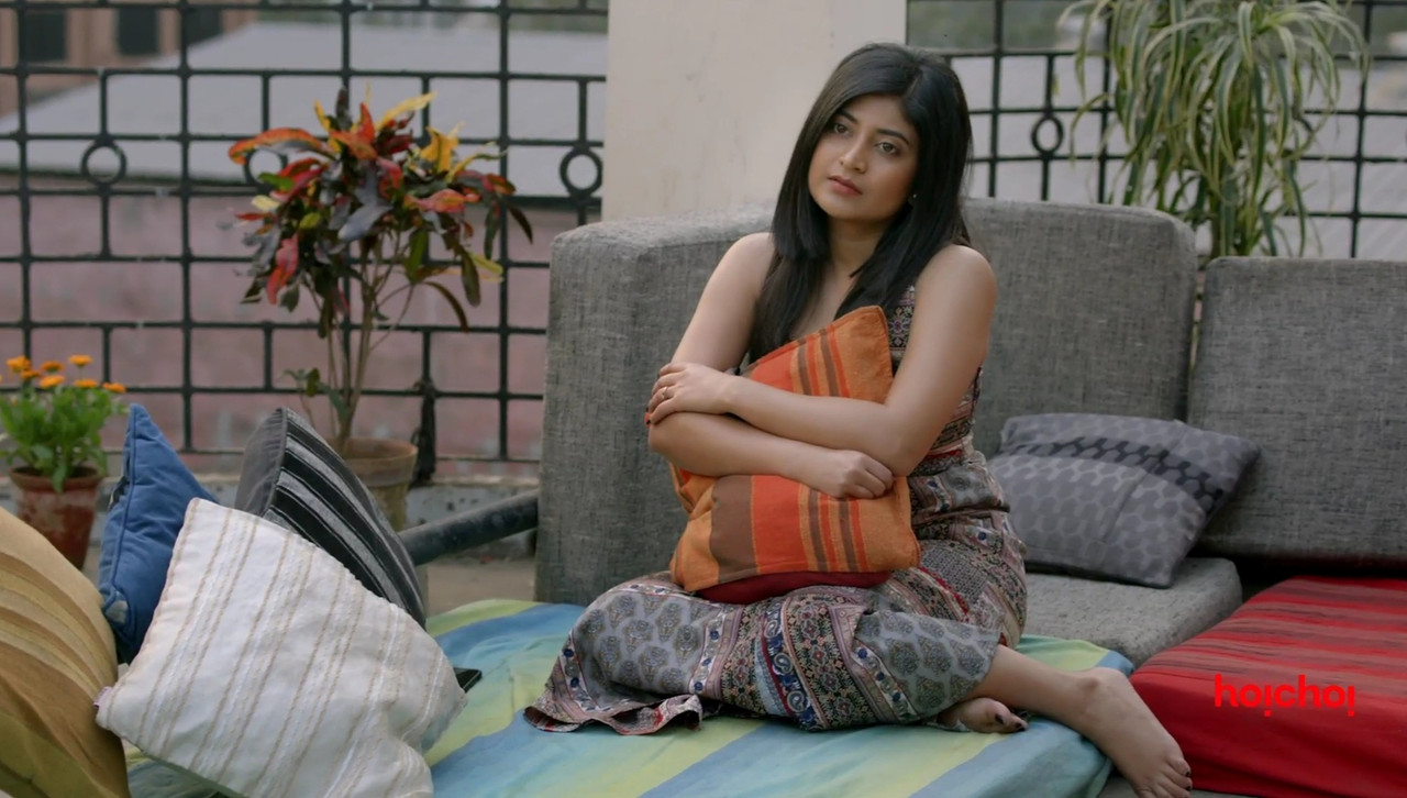 Astey Ladies Movie Screenshot