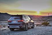 2020-BMW-X7-39