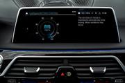 2020-BMW-7-Series-45