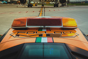 Lamborghini-Hurac-n-RWD-Follow-Me-at-Bologna-Airport-9