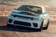 2020-Dodge-Charger-86