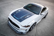 Ford-Mustang-Lithium-6