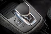 2020-Renault-Zoe-50