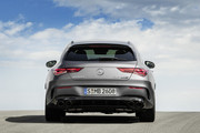 2020-Mercedes-AMG-CLA-45-4-MATIC-Shooting-Brake-19