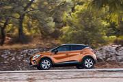 2020-Renault-Captur-46