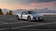 Audi-R8-V10-RWD-Audi-R8-LMS-GT4-5