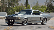 1967-Ford-Mustang-Shelby-GT500-Eleanor-1