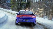 2020-Dodge-Charger-GT-AWD-3