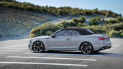 2020-Audi-A5-Audi-S5-38